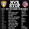 2015-Offseason-Schedule-(LARGE)